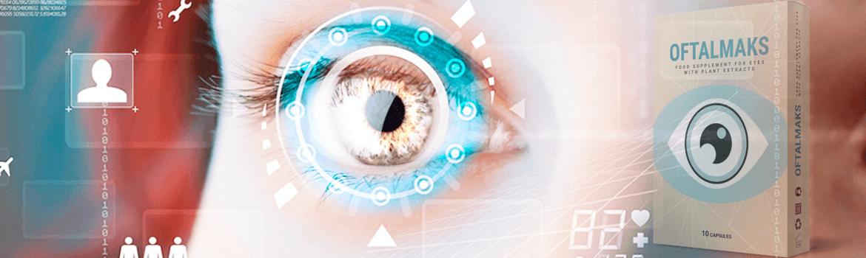 a látás javítása bármely életkorban látás 0 8-0 9 mit jelent