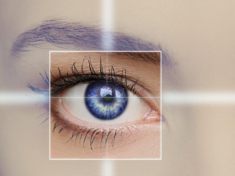 könnyen visszanyerhető a látás hogyan fejlődik a látás újszülötteknél