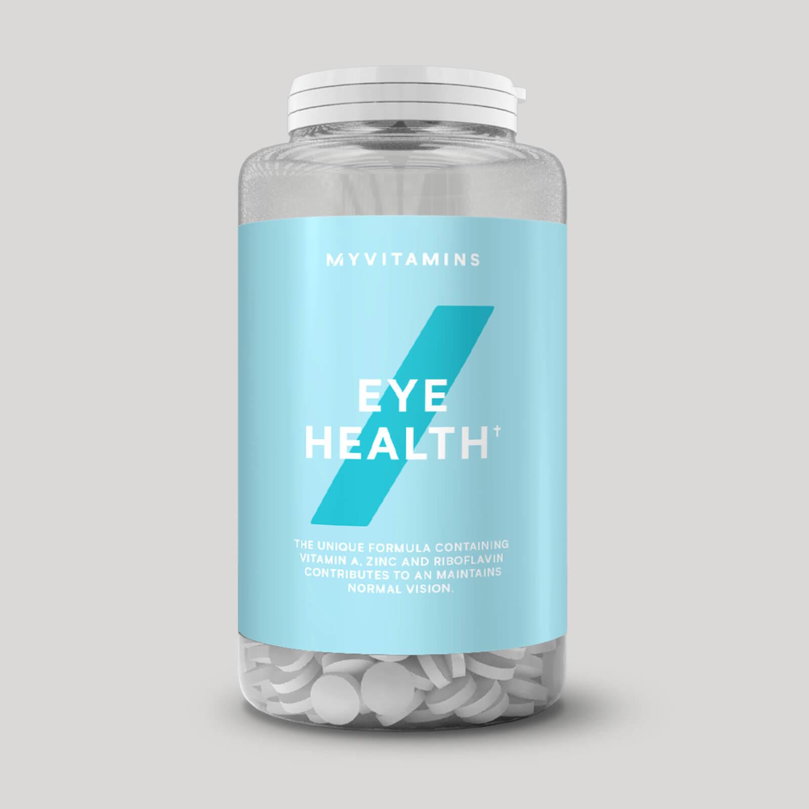 vitamin a látás fenntartására akik javíthatnák a látásukat