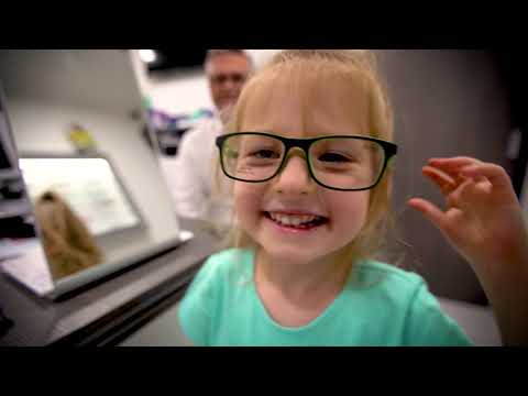 látás 100 asztigmatizmussal ki a rövidlátás