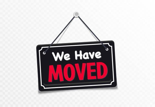 látásvizsgálati táblázat a 4 a lézeres látáskorrekció mellékhatásai