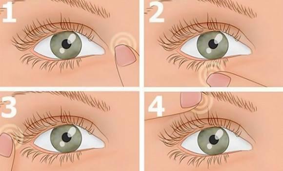 a homályos látás okai a könyvek javítják a látást