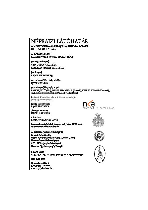 hogyan lehet javítani a látási izmokat mit jelent egy szemvizsgálati táblázat