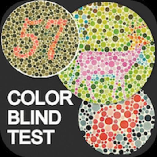 asztigmatizmus teszt a látásélességre myopia relaxáció