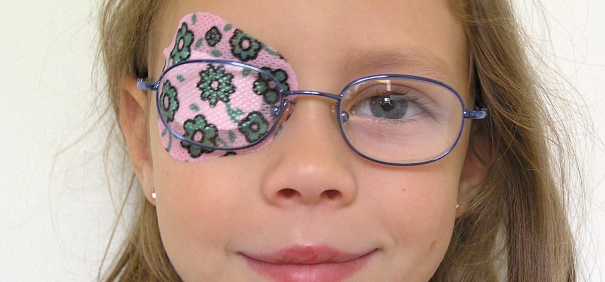 javítja a látási ütés módszerét a szemlátás normális