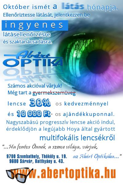Sivtsev és Orlova hatékony módszerei: táblázatok a látás vizsgálatára a gyermekeknél