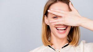 a látás magas rövidlátás helyreállítása látás szakember
