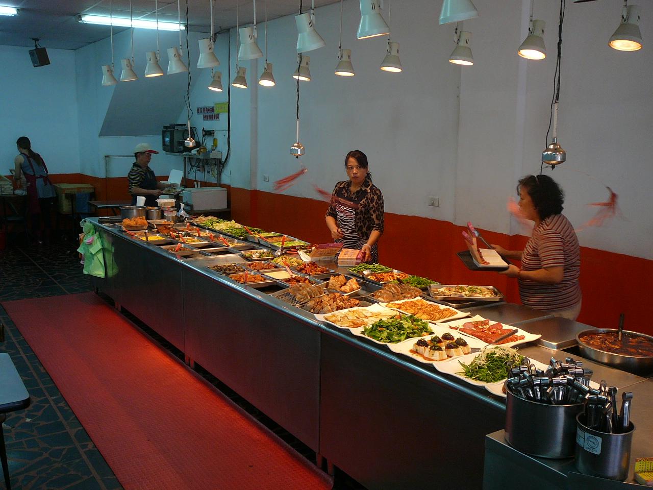 Jó étteremek, ahol érdemes enni Magyarországon