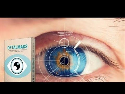 mi a látás előnye szemhéj műtét utáni látás