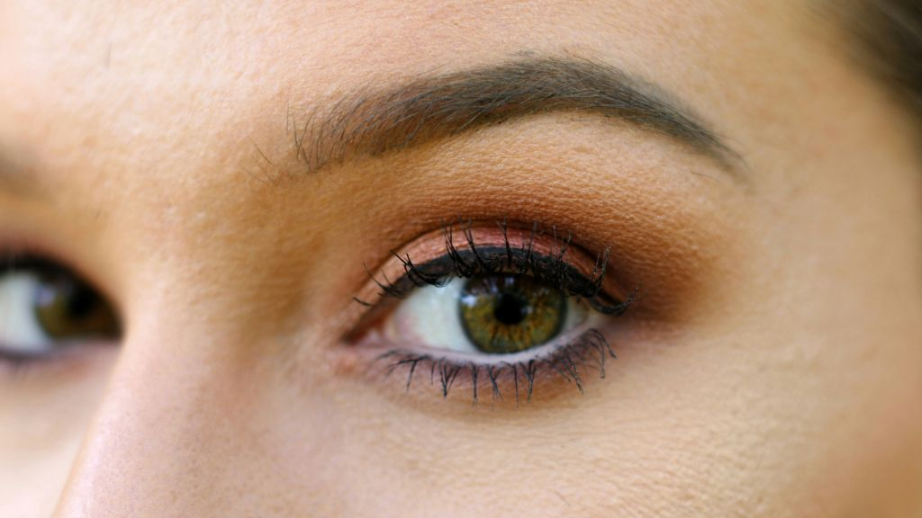 Mit lehet tenni a szem romlása ellen? - vilagitojegkocka.hu Hozzászólások