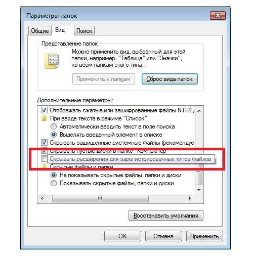 Leghasznosabb Windows 10 billentyűparancsok és programok – Optimer KFT Honlapja