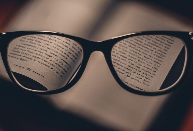 látás szemüveg