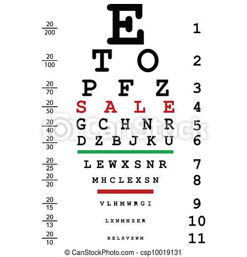 táblázat nézet audio aki műtétet végzett a látás javítása érdekében