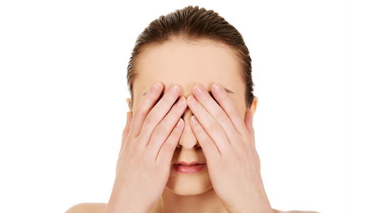 Agy betegségeinek jelei - Egészség | Femina