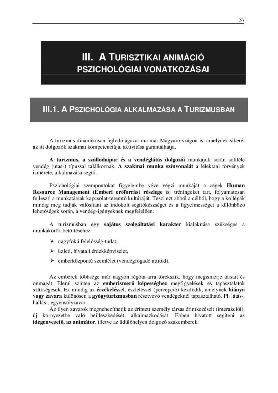 képzés a szemlátás javítására)