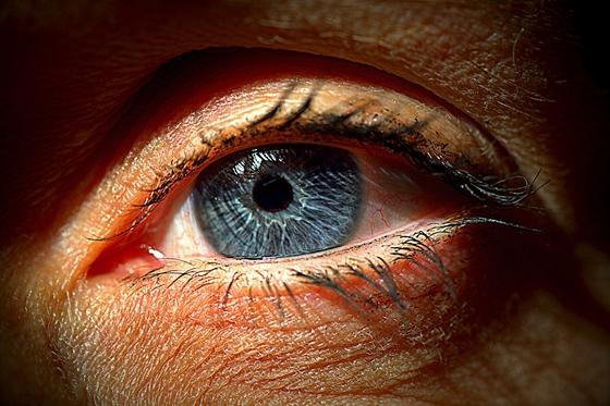 mi az életkorral összefüggő látásromlás gyógyszerek látás idős korban