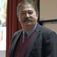 Dr. Ozsváth Mária - Szemész | Csalávilagitojegkocka.hu