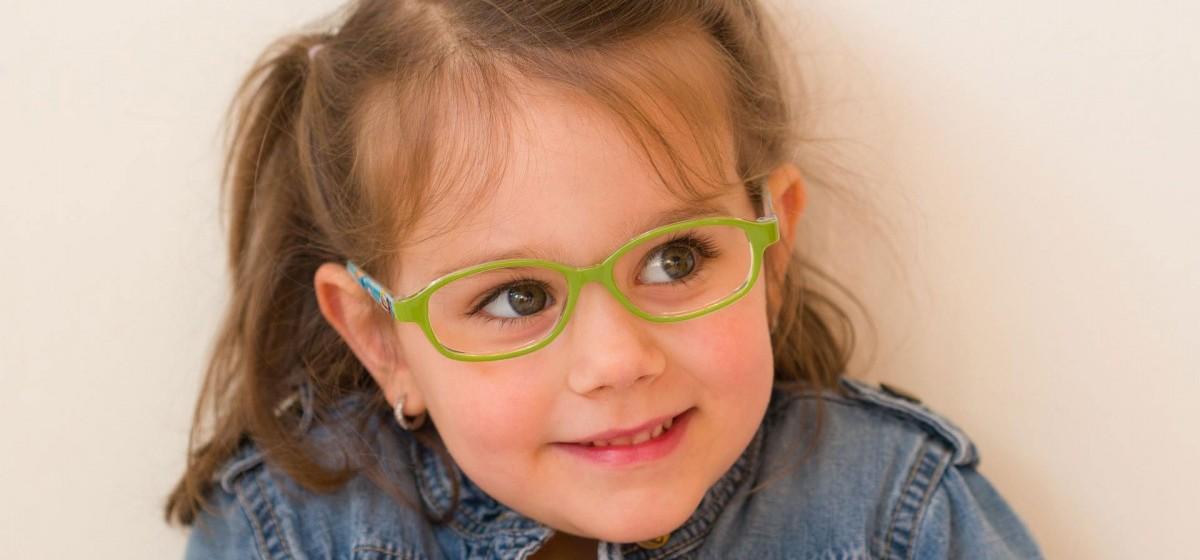 szemészeti módszertani fejlesztések helyreállította a látást egyedül