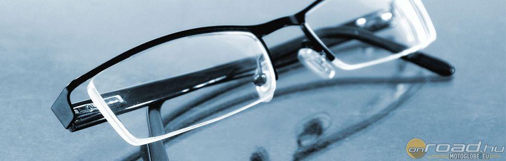 a tamoxifen hatása a látásra hogyan képződik az emberekben a látás