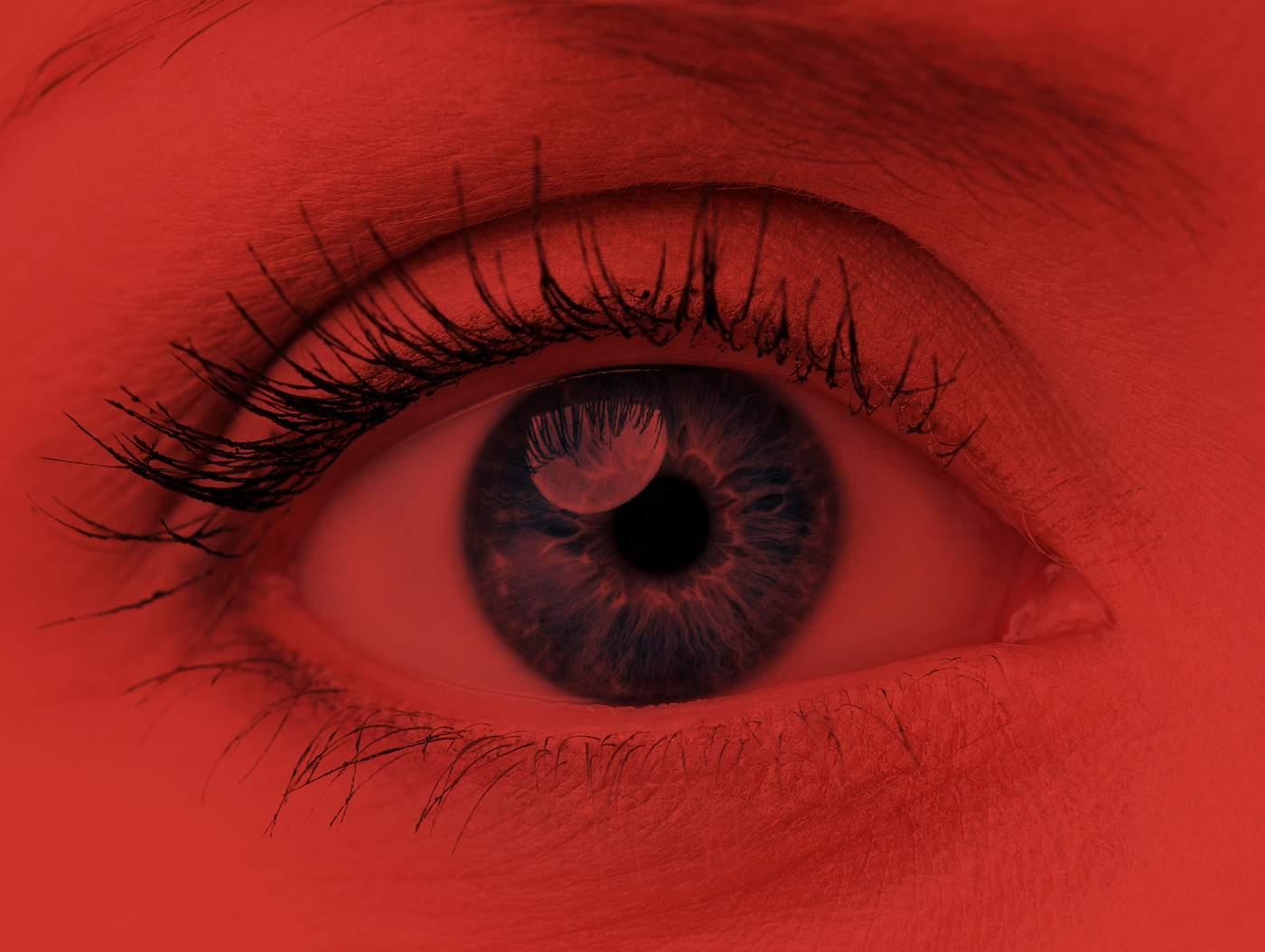 látás normális hány dioptriát