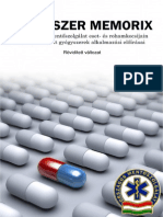 metformin a látáshoz feltételezett magzati kondropátia