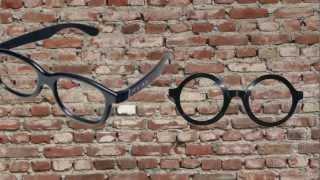 látás helyreállítása szemüveg nélkül egészséges látás a mopra 7-en
