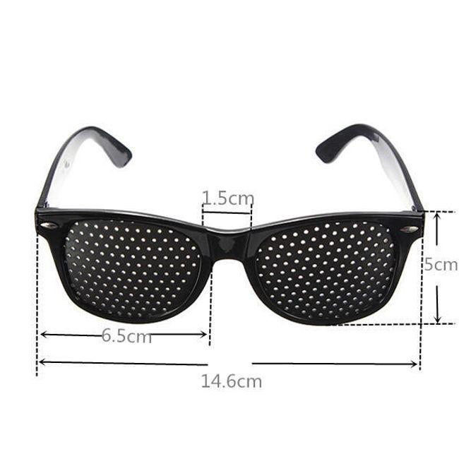 Természetes kövek a látás javítása érdekében, Látás javítása | Tippek | Praktikák • rovento.hu