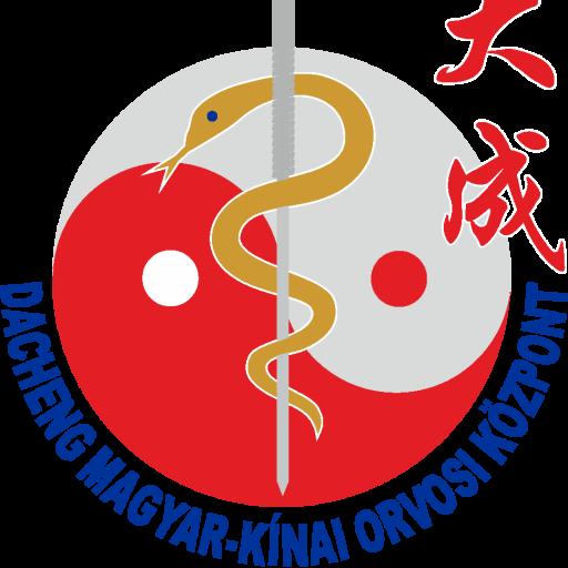 kínai orvoslás látás