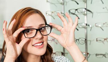 10 termék a látáshoz