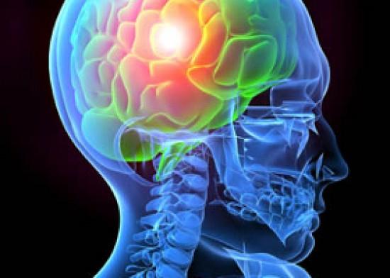 látássérült epilepszia