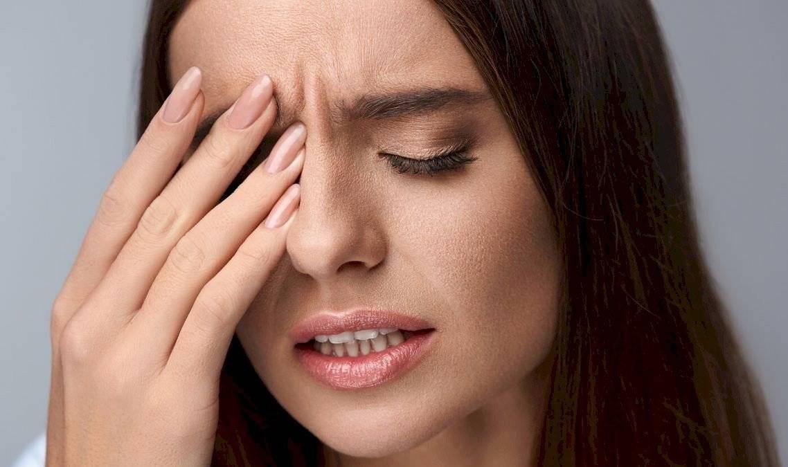 szemcseppek a látási szürkehályog javítására
