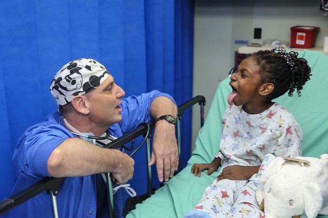 gyermekek szemészeti klinikája Hasekán milyen látásmódot kell dolgozni a magasságban