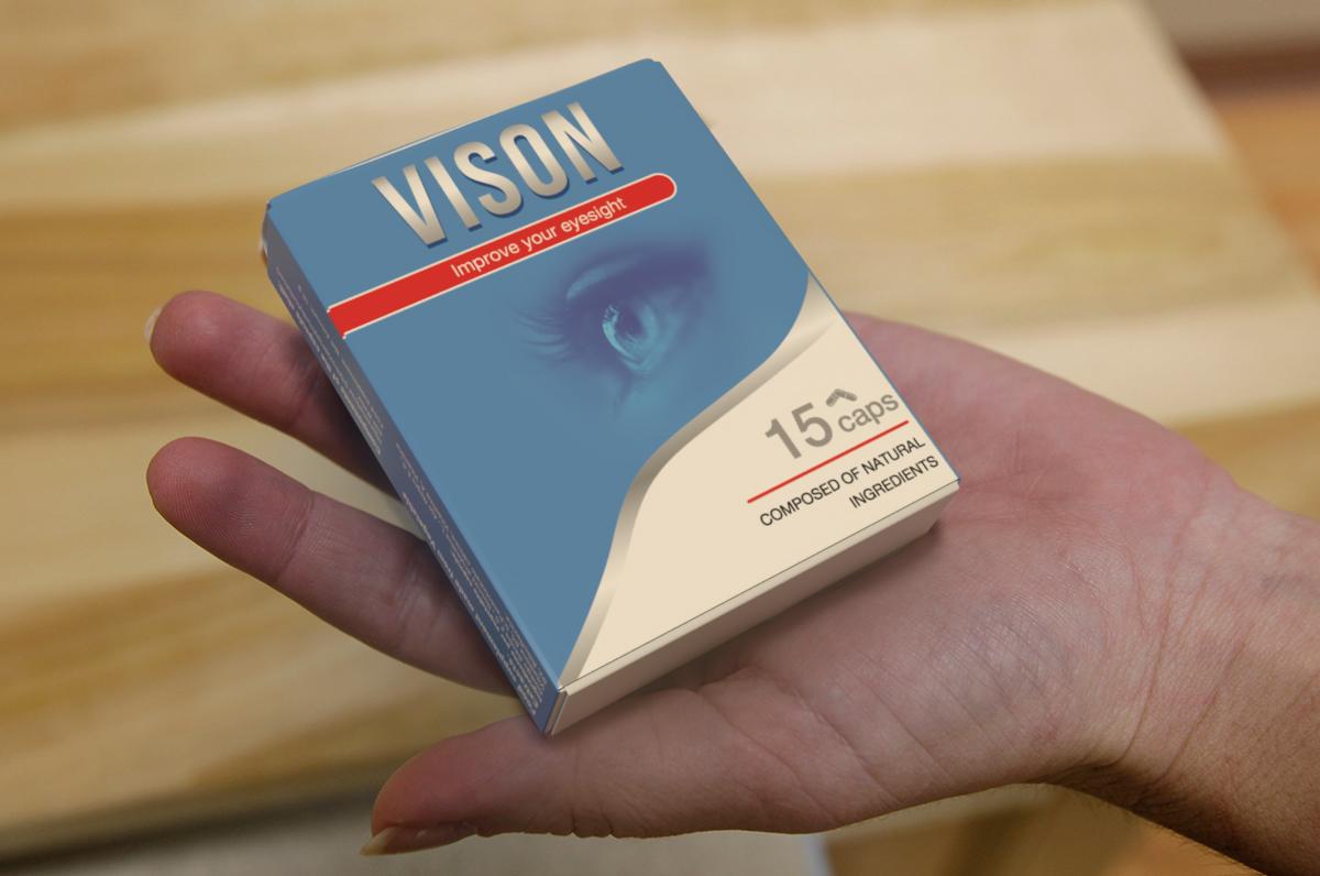 mi a látásbetegség oka