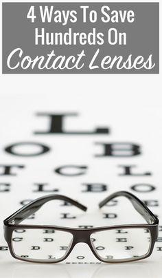 myopia progresszió a látás kezdett elhalványulni