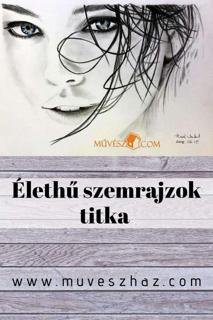 hidegvíz látású szemek)