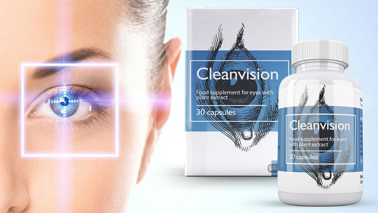 a látásélesség táblázatához a látási torna helyreállítása a szem számára
