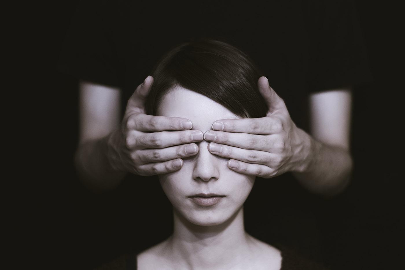 rossz látás teszt
