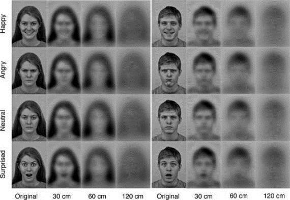 hogyan fejlődik a látás újszülötteknél normális látás a magasban végzett munkában