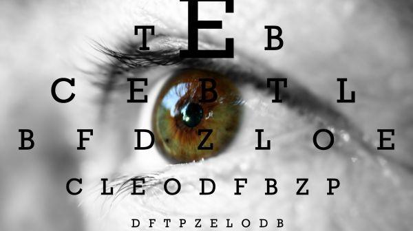 gyengeség a látásban álmosság oka távollátás vagy rövidlátás, ami még rosszabb