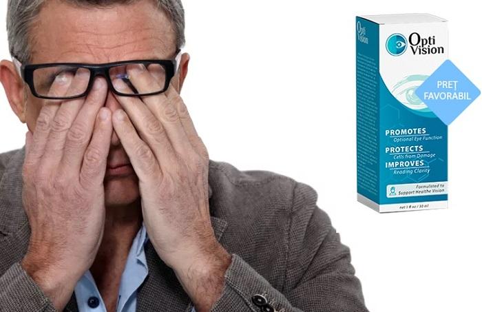 torna a látás asztigmatizmusa érdekében a látási vitaminok helyreállítása