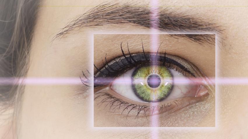 hol kell lézeres látásjavítást végezni nagy látási problémák