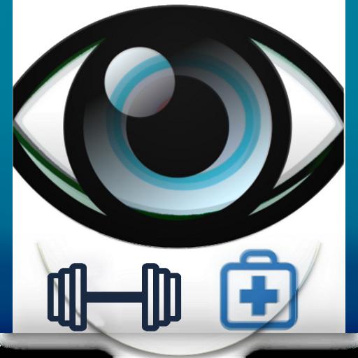 lehetséges-e valahogy helyreállítani a látást látássérültek listája