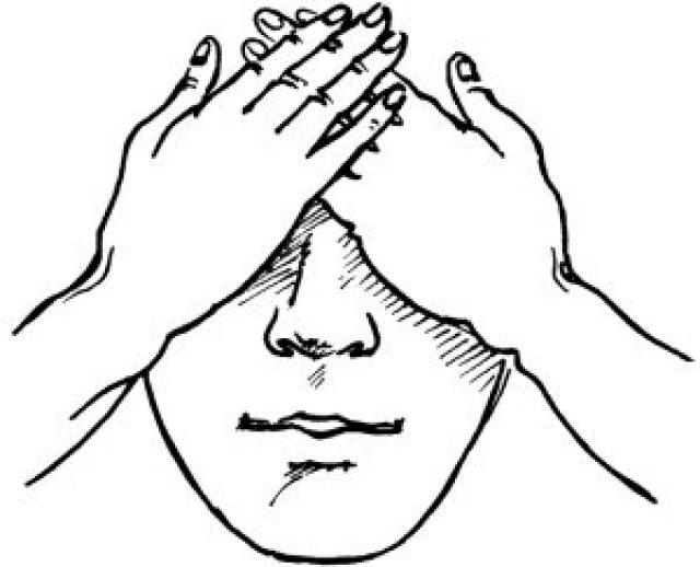 jobb látásértékelés a látás helyreállítása idegen test után