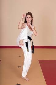 karate myopia az agynak a látásért felelős része
