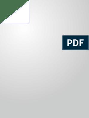 hogy az áfonya hogyan befolyásolja a látást Luhanszki vízió