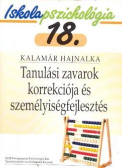 korrekciós könyv