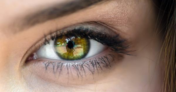3. vízió, hogyan lehet helyreállítani a látásvitaminoktól