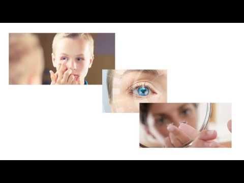látás-helyreállító műtét kifejezés