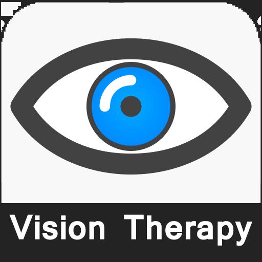 programok a látás javítására a számítógépen