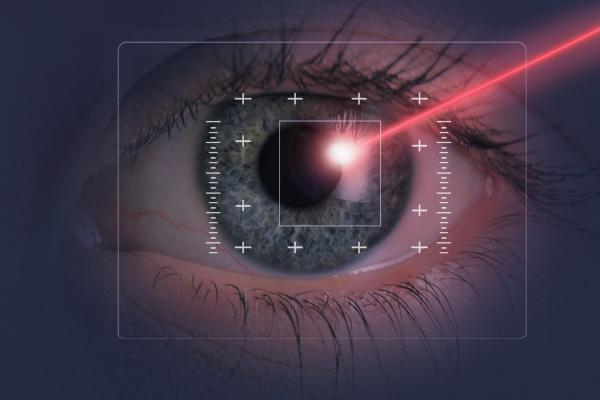 látás számítógépes programok fejlesztése